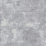 Licht grijze stof met canvas motief-Northcott
