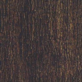 Bruine boomschors stof-Northcott
