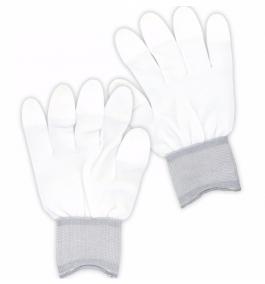 Quilt Handschoenen M/L