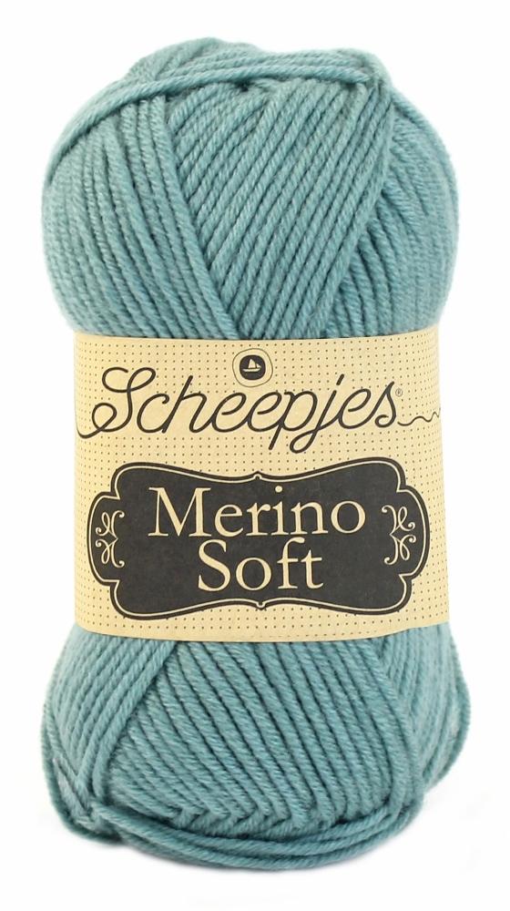 Merino soft Lautrec 630