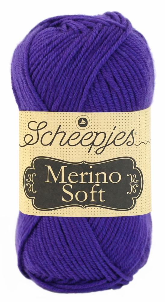 Merino soft Hockney 638