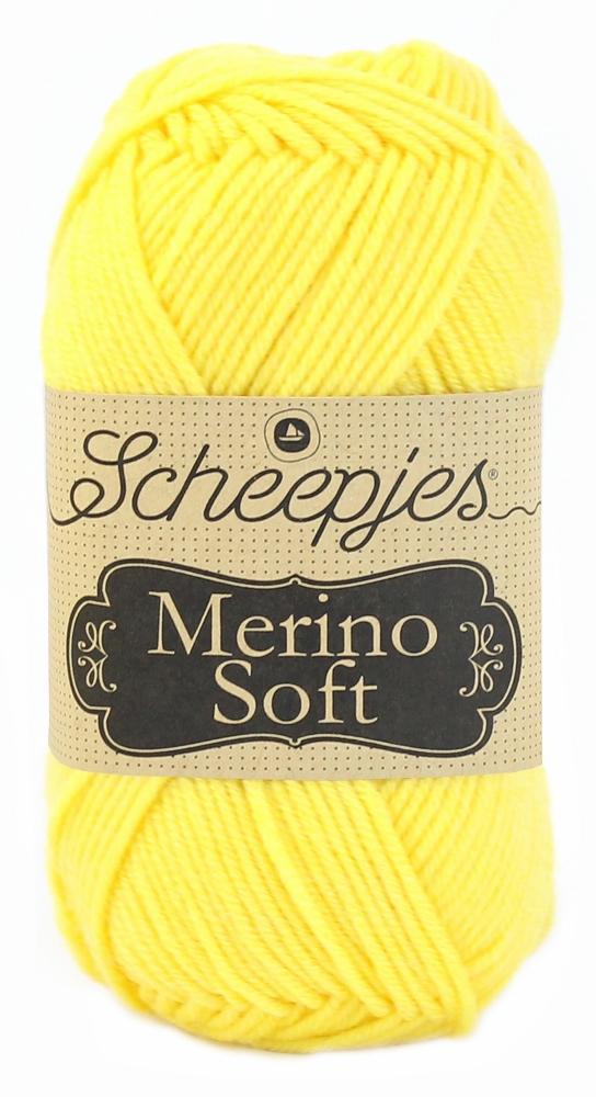 Merino soft Warhol 640