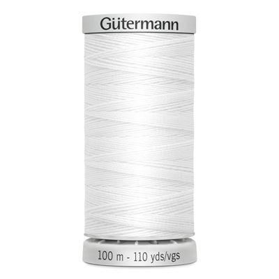 Gutermann Supersterk garen 800 100m
