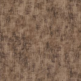 Bruin gemelleerde basis stof