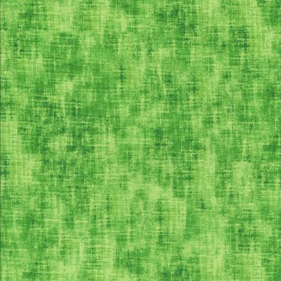 Gras groen gemelleerde basis stof