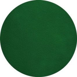 Vilt op rol 45cm breed Donker groen