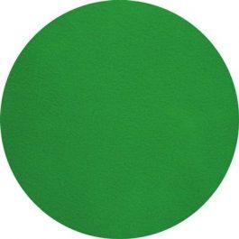 Vilt op rol 45cm breed Licht groen