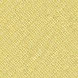 Gele stippen stof-Windham