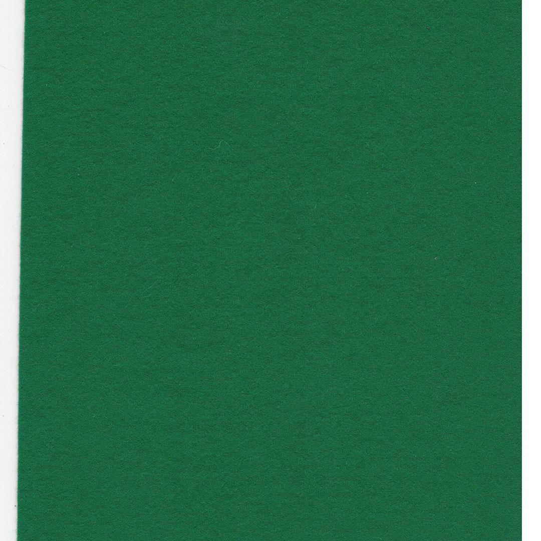 Vilt Groen