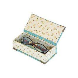 Kartonnagepakket Box for Glasses-Rinske Stevens