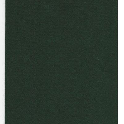 Vilt Donker Groen 44