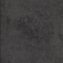 Donker grijze gemarmerde stof-Maywood