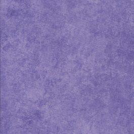 Lavendel kleurige gemarmerde stof-Maywood