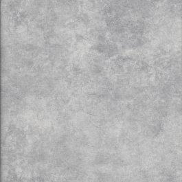 Midden grijze gemarmerde stof-Maywood