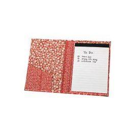 Kartonnagepakket Medium Notebook-Rinske Stevens