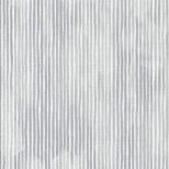 Grijs wit gestreepte stof-Northcott Sew Sweet