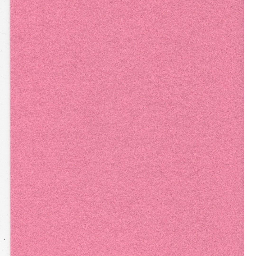 Vilt Roze