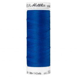 Seraflex elastisch naaigaren-Amann 24