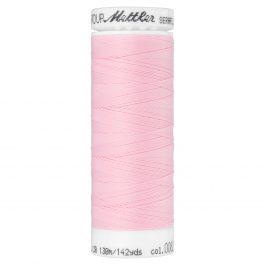 Seraflex elastisch Naaigaren-Amann 82