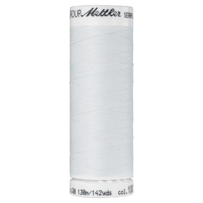 Seraflex elastisch Naaigaren-Amann 1000
