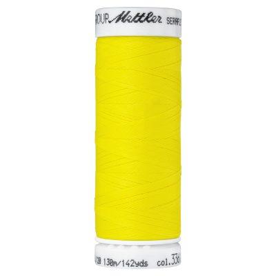 Seraflex elastisch Naaigaren-Amann 3361