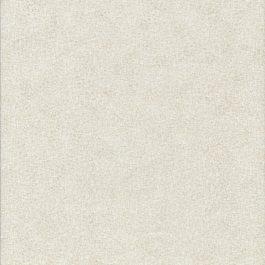 Beige stof met mini blaadjes-Stof