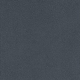 Grijze stof met mini blaadjes-Stof