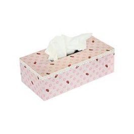 Kartonnage pakket Tissue Box-Rinske Stevens
