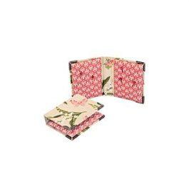 Kartonnagepakket Two Needle Keepers-Rinske Stevens