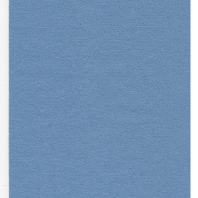Vilt Water Blauw